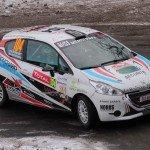 104monte-carlo-13-116-big-150x150