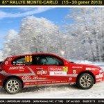 106montecarlo-2013-2013-montecarlo-jugas-img-150x150
