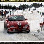 106montecarlo-2013-2013-montecarlo-jugas-img1-150x150