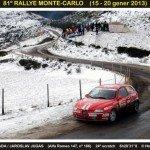 106montecarlo1-2013-2013-montecarlo-jugas-img-150x150
