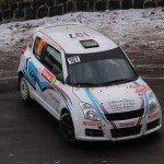 107monte-carlo-13-121-big-150x150