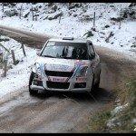 107monte-carlo-2013-107-202-big-150x150