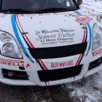 107monte-carlo-2013-img_0134-img-150x150