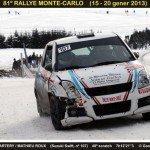 107montecarlo-2013-2013-montecarlo-cartery-img-150x150