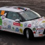 108monte-carlo-13-123-big-150x150
