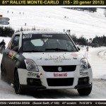 109montecarlo-2013-montecarlo-dessi-dessi-img-150x150