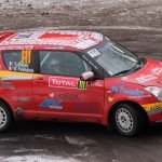 111monte-carlo-13-125-big-150x150