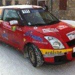 111monte-carlo-2013-img_4588-img-150x150