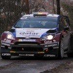 11monte-carlo-13-140-big-150x150