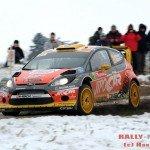 21_rally_monte_carlo_2013_81757c4ad0-150x150