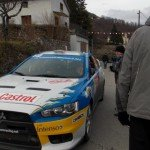 27monte-carlo-dscn3137-img-150x150