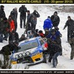 27montecarlo-2013-montecarlo-vallario-lorenzo-img-150x150