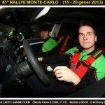 31montecarlo-2013-2013-montecarlo-lappi-img-150x150