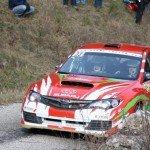 33monte-carlo-2013-copie-monte-carlo3-img-150x150