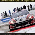34montecarlo-2013-montecarlo-betti-pezzoli-img-150x150
