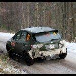 37monte-carlo-2013-037-204-big-150x150