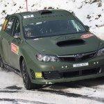 37monte-carlo-2013-copie-monte-carlo1-img-150x150