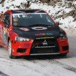 38monte-carlo-2013-copie-monte-carlo-img-150x150