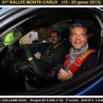 42montecarlo-2013-montecarlo-burri-duval-img-150x150
