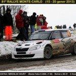 45montecarlo-2013-montecarlo-kostka-houst-img-150x150
