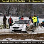 45montecarlo-2013-montecarlo-kostka-houst-img1-150x150