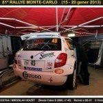 45montecarlo1-2013-montecarlo-kostka-houst-img-150x150