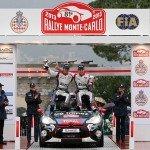 51wrc-2013-monte-carlo-chardonnet-de-la-haye-podium-a-monaco-150x150