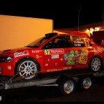63monte-carlo-img_8092-big-150x150