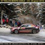 66montecarlo-2013-2013-montecarlo-perez-img-150x150