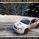 67montecarlo-2013-2013-montecarlo-campesan-img-150x150