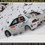 68montecarlo-2013-montecarlo-chevallard-pailhes-img-150x150