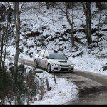 73monte-carlo-2013-073-200-big-150x150
