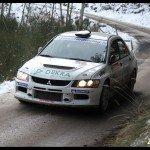 73monte-carlo-2013-073-202-big-150x150
