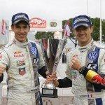 8wrc-2013-monte-carlo-podium-seconde-place-ogier-ingrassia-600x399-150x150