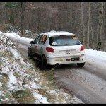 92monte-carlo-2013-092-203-big-150x150