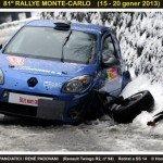 94montecarlo-2013-montecarlo-panciatici-padovani-img-150x150