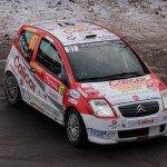 97monte-carlo-13-103-big-150x150
