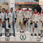 podium-150x150