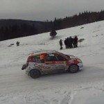 rallye-monte-carlo-dscn2822-img-150x150