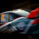 rallye-monte-carlo-dscn3109-003-img-150x150