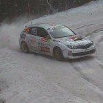 rallye-monte-carlo-mvi_4045-img-150x150