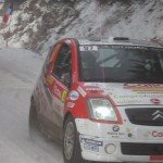 rallye-monte-carlo-mvi_4066-001-img-150x150