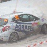 rallye-monte-carlo-mvi_4069-001-img-150x150