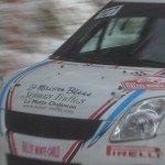 rallye-monte-carlo-mvi_4072-002-img-150x150
