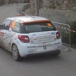 rallye-monte-carlo-mvi_4112-img-150x150